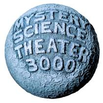 MST3K ANNOUNCES PARTNERS FOR CONSUMER PRODUCTS PROGRAM / NEW