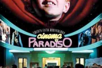 CINEMA PARADISO (ARROW ACADEMY) 20