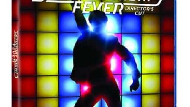 https://i1.wp.com/andersonvision.com/wp-content/uploads/2017/03/Saturday-Night-Fever-Directors-Cut-Blu-ray.jpg?resize=640%2C360&ssl=1