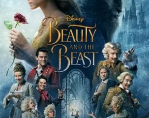 BEAUTY & THE BEAST (2017) 19