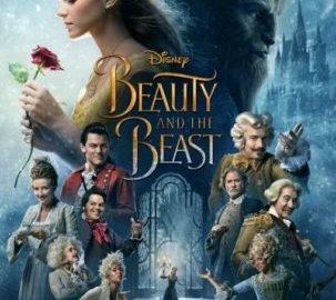 BEAUTY & THE BEAST (2017) 42