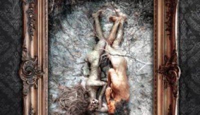NECROPHILIAC: THE LUSTFUL DEAD 9