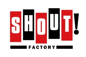 Shout! Factory acquired worldwide rights to Kevin Shulman's new feature, Untitled Shulman Horror Project 15