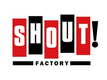Shout! Factory acquired worldwide rights to Kevin Shulman's new feature, Untitled Shulman Horror Project 39