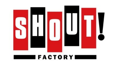 Shout! Factory acquired worldwide rights to Kevin Shulman's new feature, Untitled Shulman Horror Project 9