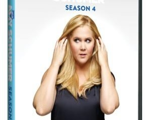 INSIDE AMY SCHUMER: SEASON 4 23
