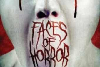 FACES OF HORROR: 10 MOVIE COLLECTION 5