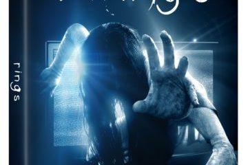 RINGS comes to Blu-ray May 2nd and Digital HD April 21st 7