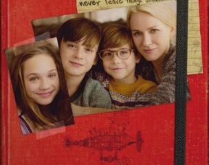 BOOK OF HENRY, THE 33