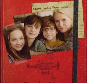 BOOK OF HENRY, THE 11