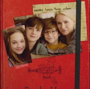 BOOK OF HENRY, THE 15