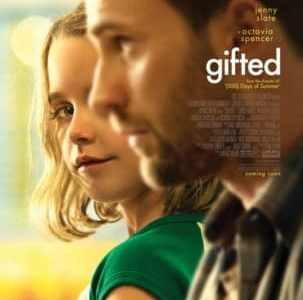 GIFTED 7