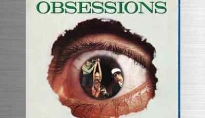 OBSESSIONS 5