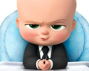 AV SPRING MOVIE ROUNDUP: THE BOSS BABY, COLOSSAL, PERSONAL SHOPPER, ZOOKEEPER'S WIFE, BORN IN CHINA 7