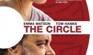 CIRCLE, THE 15
