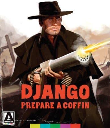 DJANGO PREPARE A COFFIN 1