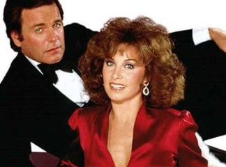 HART TO HART: THE COMPLETE SERIES 7