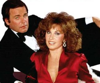 HART TO HART: THE COMPLETE SERIES 34