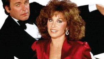HART TO HART: THE COMPLETE SERIES 13