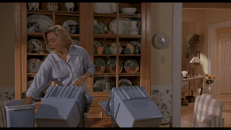 SERIAL MOM: COLLECTOR'S EDITION 37