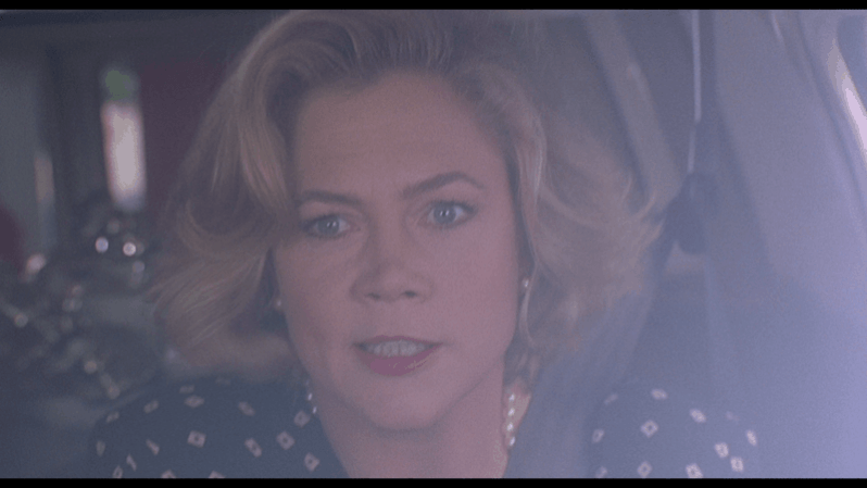SERIAL MOM: COLLECTOR'S EDITION 17