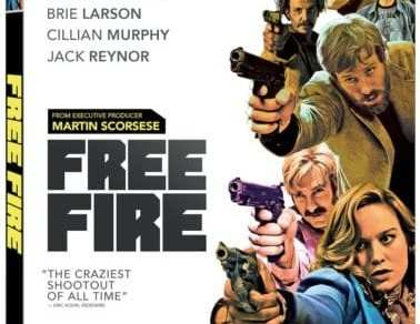 FREE FIRE 21