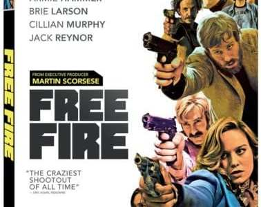 FREE FIRE 19