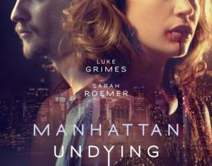 MANHATTAN UNDYING 16