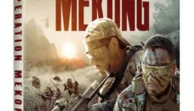 OPERATION MEKONG 3