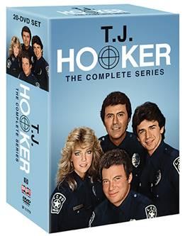 https://i1.wp.com/andersonvision.com/wp-content/uploads/2017/05/tj-hooker-complete-series-dvd.jpg?resize=268%2C333&ssl=1