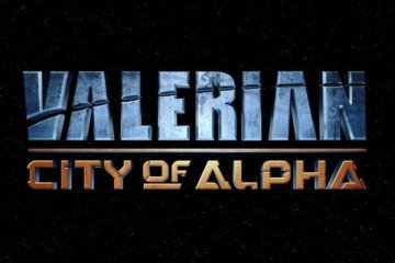 Valerian: City of Alpha - Official Mobile Game for Luc Besson's Valerian and the City of a Thousand Planets 16