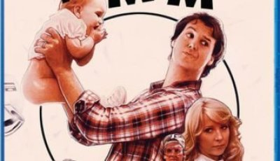 MR. MOM: COLLECTOR'S EDITION 12
