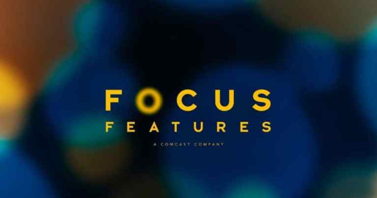 BOY ERASED acquired by Focus Features 1