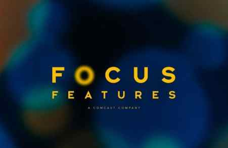 BOY ERASED acquired by Focus Features 12