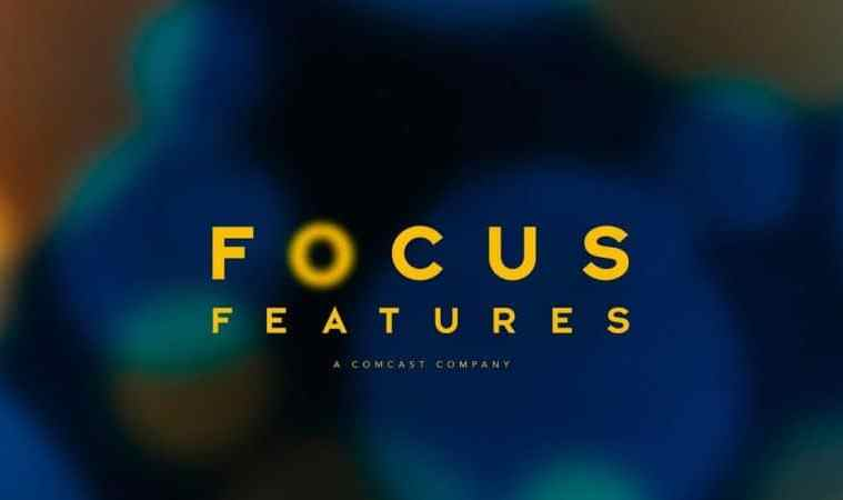 BOY ERASED acquired by Focus Features 3