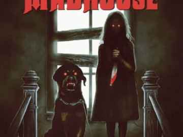 MADHOUSE 47