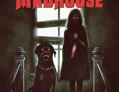 MADHOUSE 3