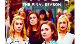 GIRLS: THE FINAL SEASON 21