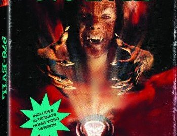 976-EVIL Debuts on Blu-ray For the First Time October 3 40