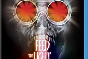 FEED THE LIGHT 11