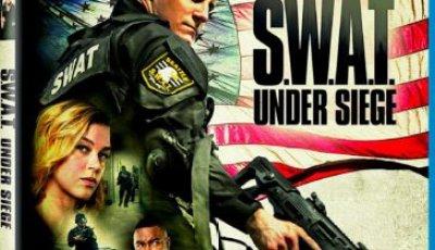 S.W.A.T.: UNDER SIEGE 13