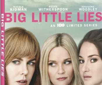 BIG LITTLE LIES 10