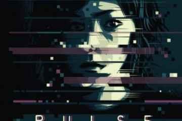 PULSE 19