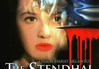 STENDHAL SYNDROME, THE: 3-DISC LIMITED EDITION 7