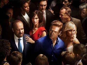BILLIONS: SEASON TWO 42