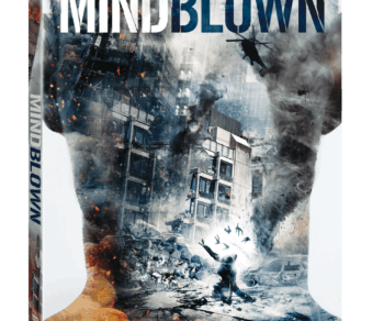 Mind Blown Arrives on DVD and Digital HD on 10/24 7