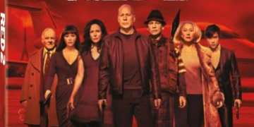 RED 2 (4K ULTRA HD) 59