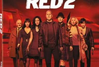 RED 2 (4K ULTRA HD) 5