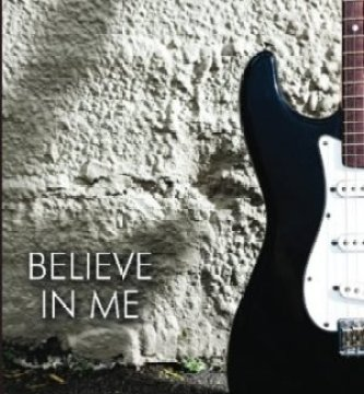 https://i1.wp.com/andersonvision.com/wp-content/uploads/2017/09/believe-in-me-book.jpg?resize=333%2C360&ssl=1