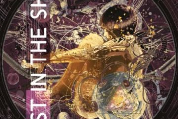 GHOST IN THE SHELL 27